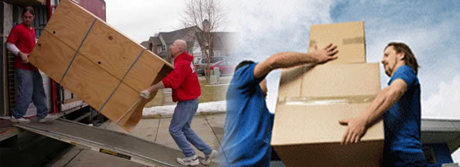 Loading Unloading Services in Patna, Bihar | 91-9122738888 | Om Sai Packers & Movers