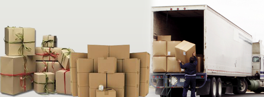 Transporters, Transportation Services in Patna | Om Sai Packers & Movers